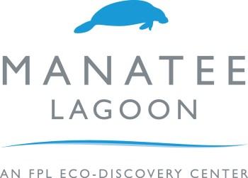 manatee-lagoon-logo