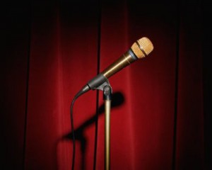 mic-on-stage-image-comedy-300x240