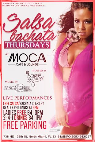 Every-Thursday-moca