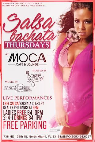 Every-Thursday-moca