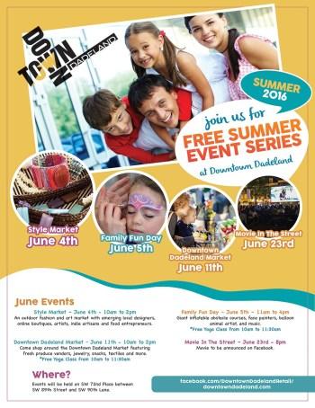 June-Events-Flyer1