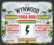 Skylight-Yoga-Dub