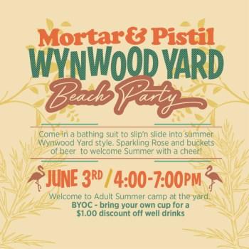 Wynwood-Yard-Beach-Party-June-3-2016