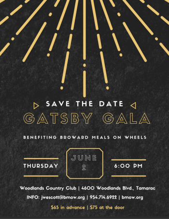 save-the-date-sample