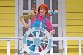 Pippi-Longstocking.small