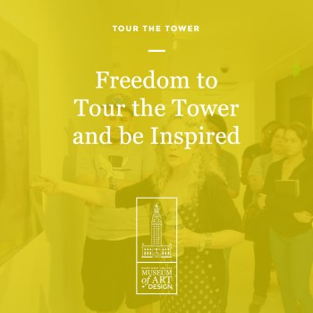 Tour-Tower_-Instagram-copy
