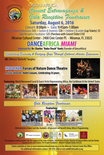DanceAfrica-flyer