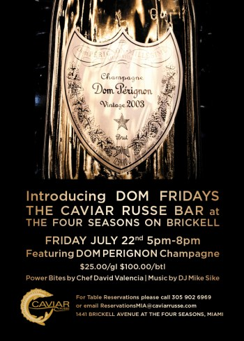 Dom-fridays-invite-0722-version2-email2-2
