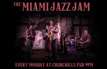 Miami-Jazz-Jam