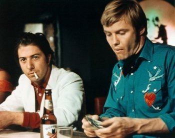 Midnight_Cowboy_1.jpg.420x330_q85_crop-smart