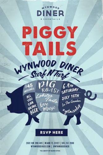 Piggy-Tales-Flyer