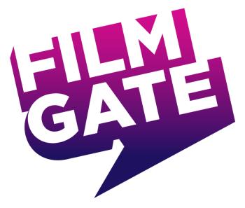 FIlmGate-Logo1