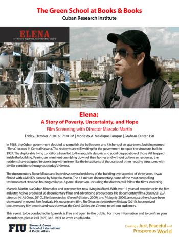 Flyer-10.07.16-Elena