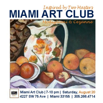 Miami-Art-Club-August-20_edited-2