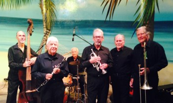 The-Glyn-Dryhurst-Dixieland-Band