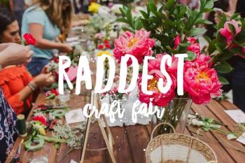 Raddest-Craft-Fair-Oct-1