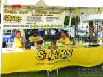 5kparkfest100116-042