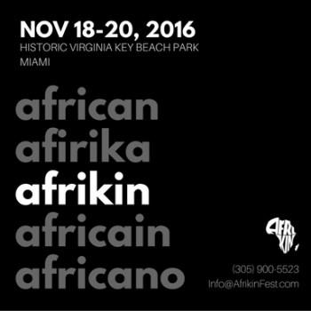 AfrikinFest_Flyer_6.4