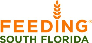 Feeding-South-Florida-Official-Logo