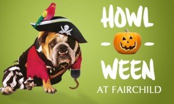 Howl-O-Ween-at-Fairchild