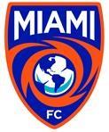Miami-FC-logo