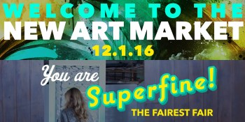 Superfine-The-Fairest-Fair-2016