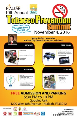Tobacco_summit_poster_eng