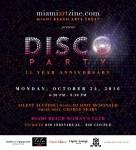 disco-party-e-blast-3