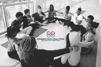 CoCo-Circle-photo-credit