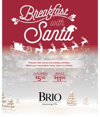 brio-breakfast-with-santa