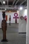 art-africa-012
