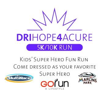 DRI_Hope4Cure_logo-original-01-0031