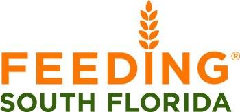 Feeding-South-Florida-Official-Logo