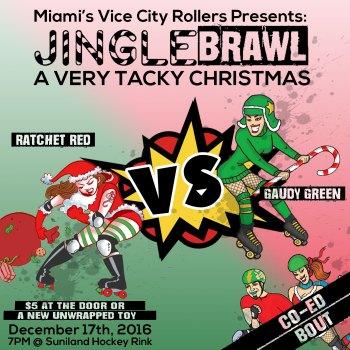 MVCR-JingleBrawl-A-Tacky-Christmas-1x1