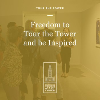 TOUR-THE-TOWER-GRAPHIC