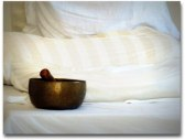 singing bowl sound download