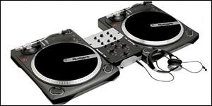 vinyl_decks