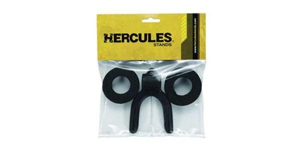 HERCULES STANDS ( ハーキュレススタンド ) / HA205 Extension Pack