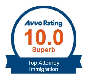 2016-05-07_rating