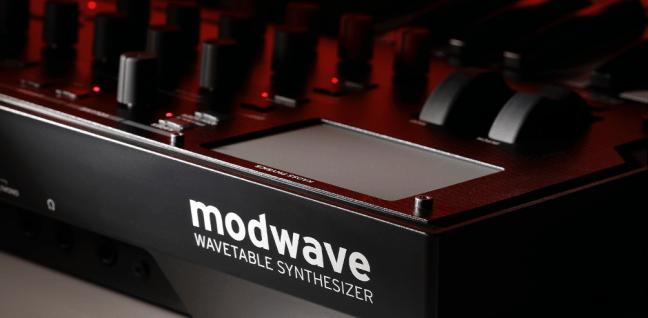 modwave-11