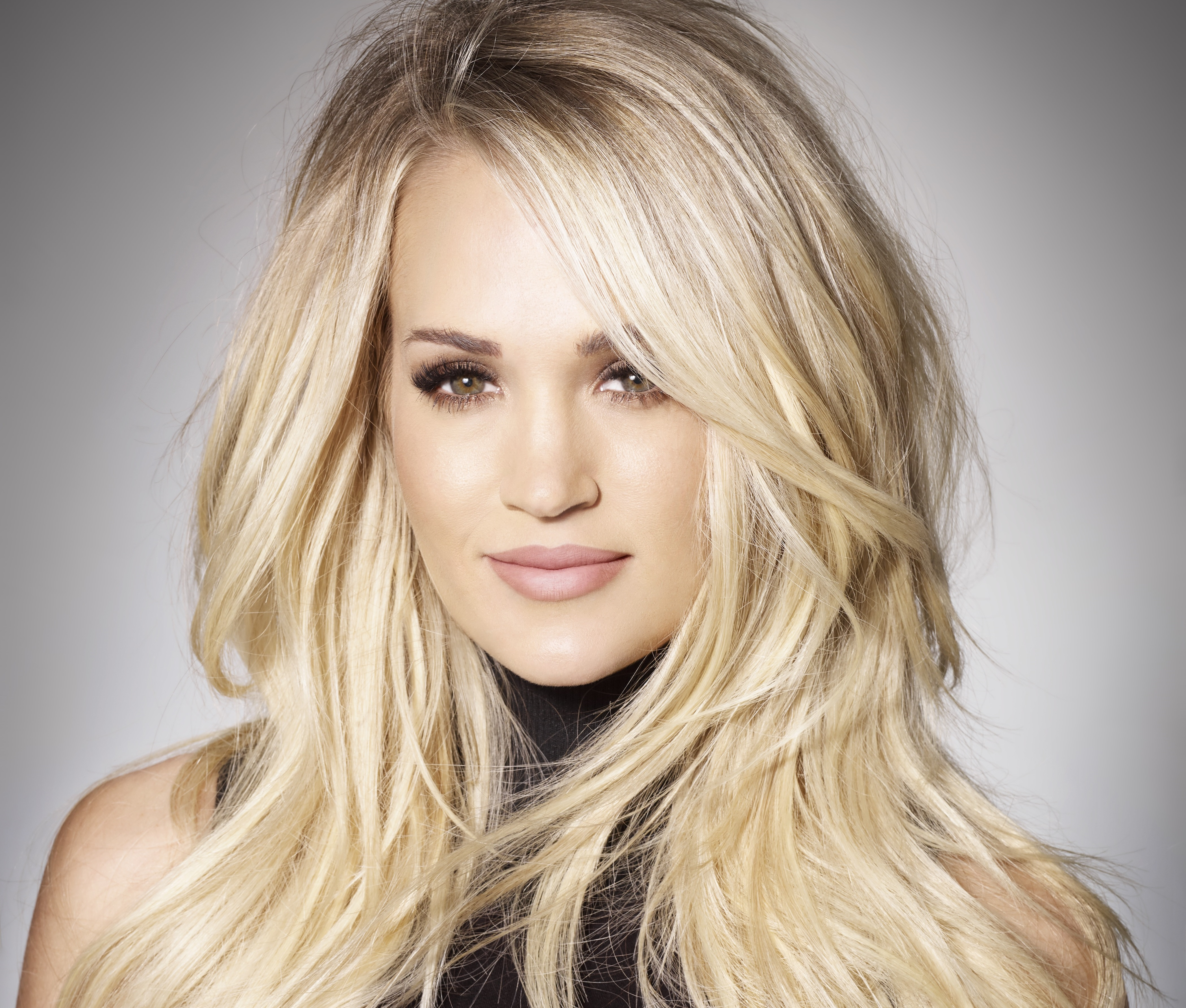 Stunning Carrie Underwood To Return To As Mentor Carrie Underwood To Return To As Mentor Sounds Carrie Underwood No Makeup Carrie Underwood No Makeup S nice food Carrie Underwood No Makeup