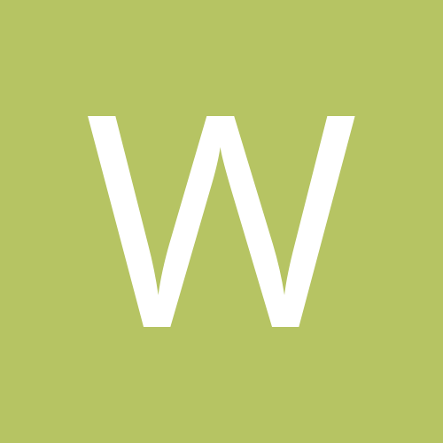 wattsgoinon