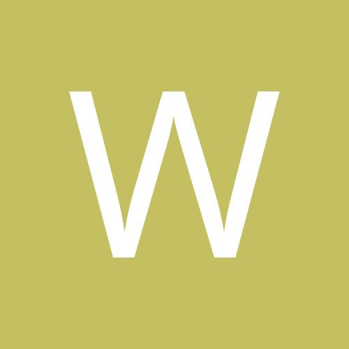 windex_tundra
