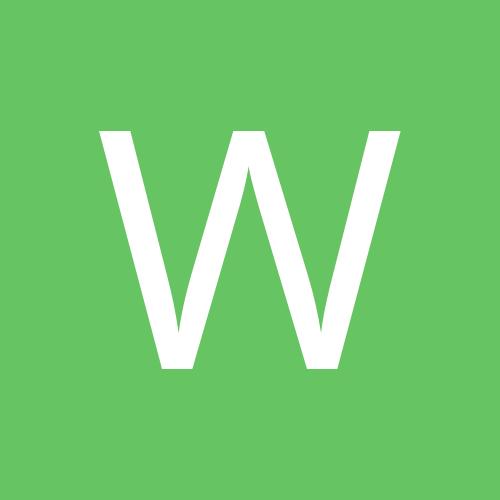 wutang512