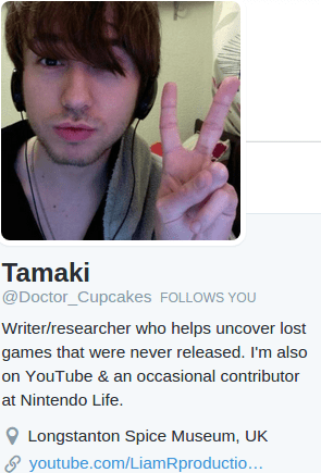 screenshot-twitter.com 2015-09-16 23-08-39