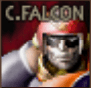 CfalconCSS