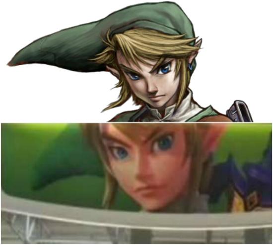 Image Source: Zelda Dungeon