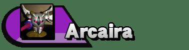 Arcaira