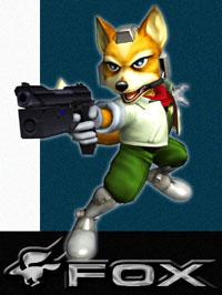 fox_pinup