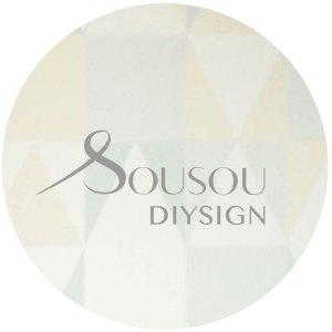 SOUSOU_DIYSIGN_diy_interior